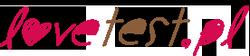 logo lovetest.pl